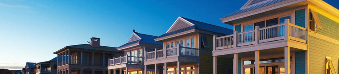 Carillon-Beach-Florida-Real-Estate
