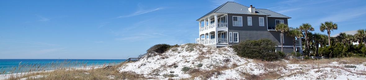 Dune-Allen-Beach-Florida-Real-Estate