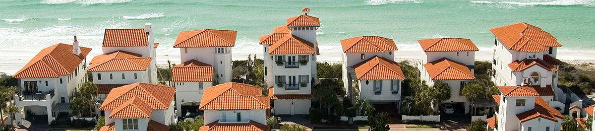Inlet-Beach-Florida-Real-Estate