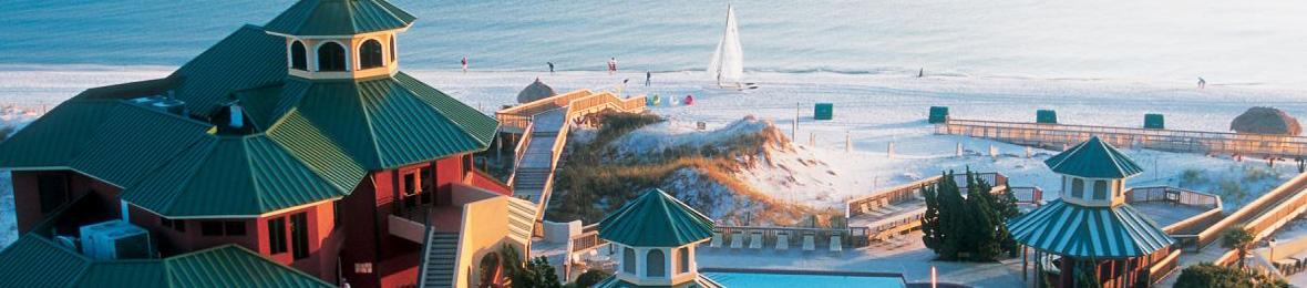 Sandestin-Florida-Real-Estate