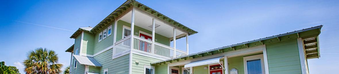 Santa-Rosa-Beach-Florida-Real-Estate
