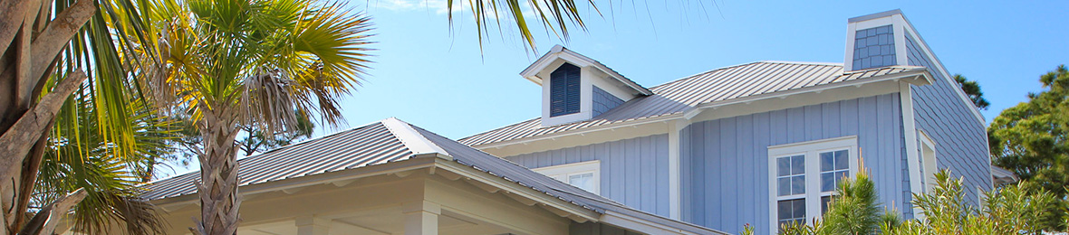 Seacrest-Beach-Florida-Real-Estate