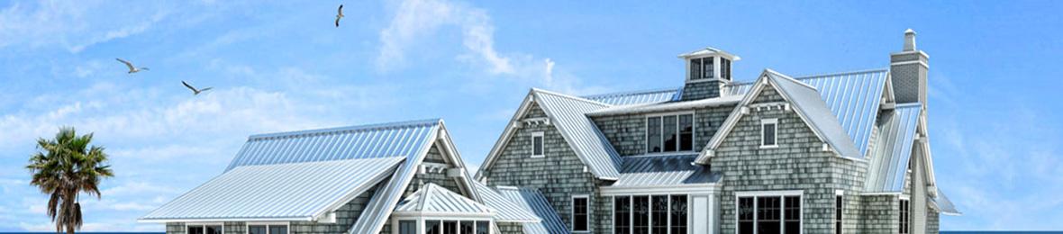 Seagrove-Beach-Florida-Real-Estate
