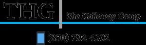 THG-phone-logo-200pxh