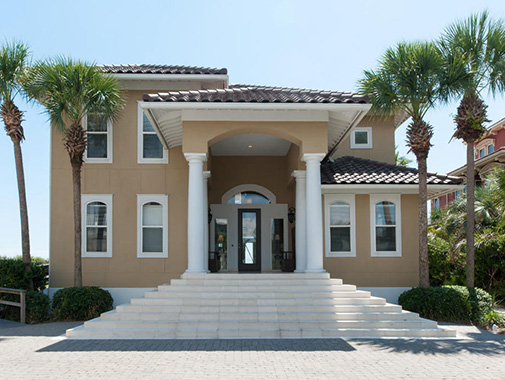 Grayton Beach Florida real estate for sale