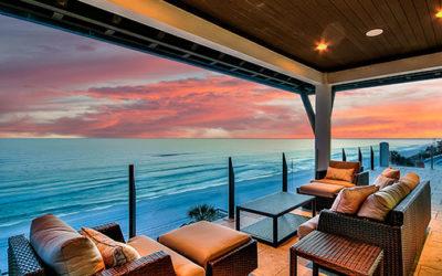The Premier Property Group now partnered with Luxury Portfolio International
