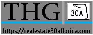 RealEstate30AFlorida.com
